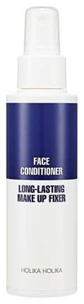 Фиксатор для макияжа Holika Holika Face Conditioner Long-Lasting Make Up Fixer 100 мл