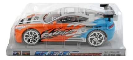 Машинка гоночная инерционная Need For Speed Gratwest В26177