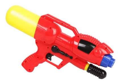 Водный пистолет Water Ggun Gratwest К48145