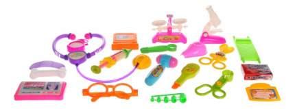 Набор доктора в сумке Shenzhen Toys Д28652
