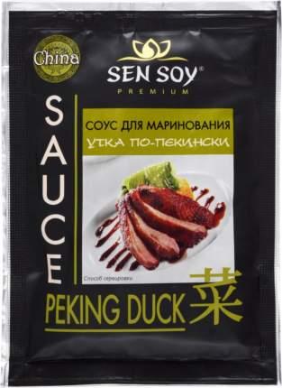 Соус для маринования Sen Soy premium утка по-пекински 85 г