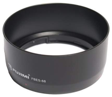 Бленды для фотоаппарата Fujimi FBES62 для объектива Canon EF 50 1.8 USM