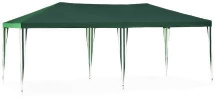 Тент-шатер Green Glade Кип GGL_11237