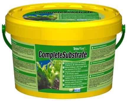 Грунт для аквариума Tetra Plant Complete Substrate 10 кг
