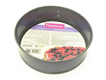 Форма для выпечки FISSMAN 5588