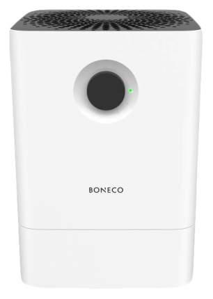 Мойка воздуха Boneco W200 White/Black
