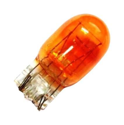 Лампа LYNXauto 21W W3X16q L15621Y