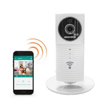 Умная WiFi-камера видеонаблюдения REDMOND SkyCam RG-C1S