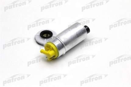Топливный насос PATRON PFP169