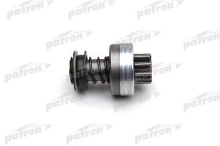 Бендикс стартера PATRON P101367