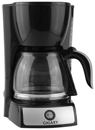 Кофеварка капельного типа GALAXY GL 0703