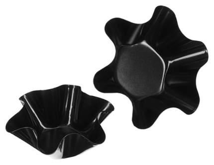 Набор для выпечки Bradex TK 0151 Черный