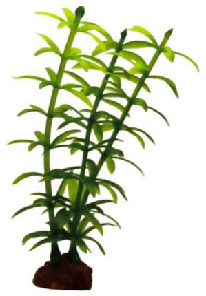 Набор искусственных растений ArtUniq Elodea Set 6x10