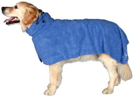 Полотенце-попона для собак Trixie XS, размер 30см