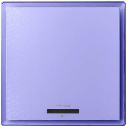 Сплит-система LG Art Cool Panel A18LHB/UV3