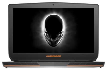 Ноутбук игровой Alienware A17-6519