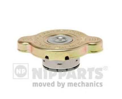 Крышка радиатора Nipparts J1540301