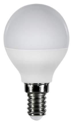 Эл,лампа IEK LED ECO G45 7Вт 3000К E14