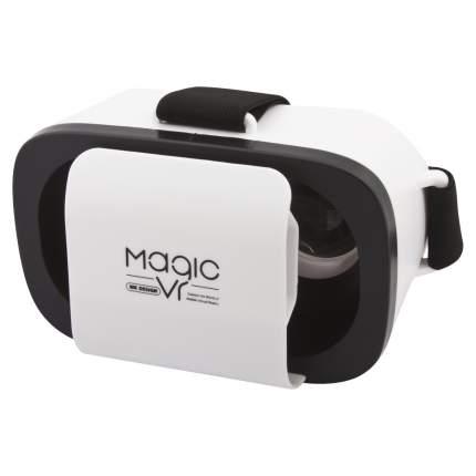 Очки виртуальной реальности WK Magic MINI VR 3D Glasses WT-V01