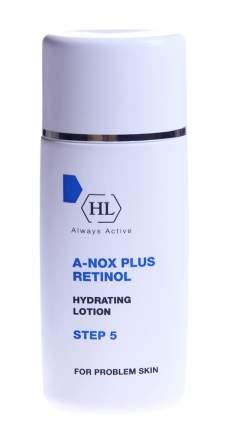 Лосьон для лица Holy Land A-Nox Plus Retinol Hydrating Lotion 100 мл