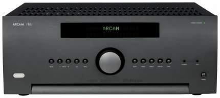 AV Ресивер Arcam FMJ AVR550 Black