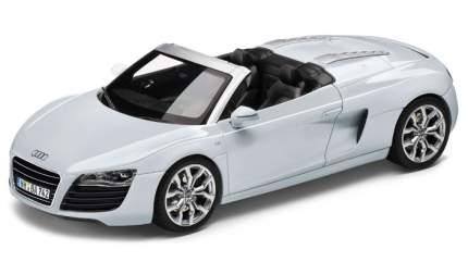 Коллекционная модель Audi 5011218513