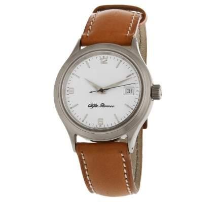 Наручные механические часы Alfa Romeo5915753 G.Perregaux