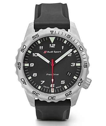 Наручные часы Audi 3101600300