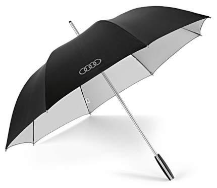 Зонт-трость Audi 3121300200