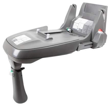 База для кресел BMW Isofix 0+/1,Seat Base Mount