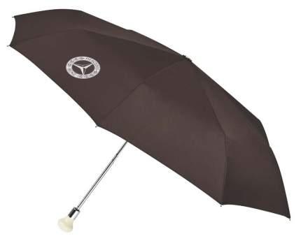 Складной зонт Mercedes-benz B66041533