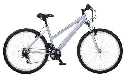 Велосипед LAND ROVER LROMATLADY