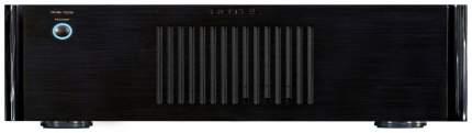 Усилитель мощности Rotel RMB-1506 Black
