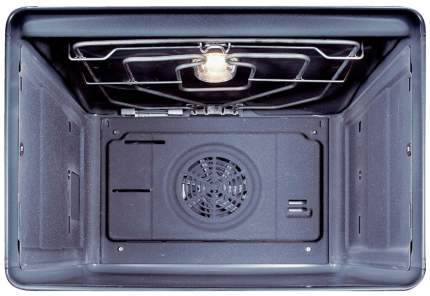 Комплект Eco-Clean для самоочистки Bosch HEZ 329022