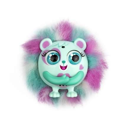 Интерактивная игрушка Tiny Furries Tiny Furry Mint