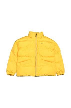 Куртка для девочек Tommy Hilfiger, 86 р-р