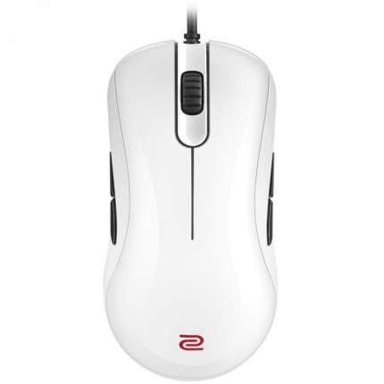 Игровая мышь BenQ Zowie ZA11 White (9H.N16BB.A3E)