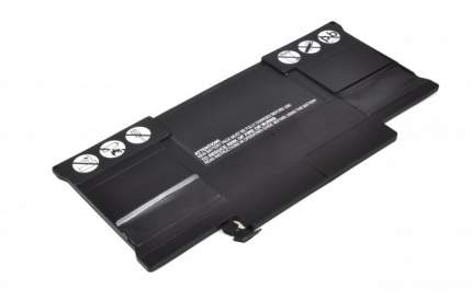 "Аккумулятор Pitatel ""BT-888"" для ноутбуков Apple Macbook Air 13.3 MC503B/A"