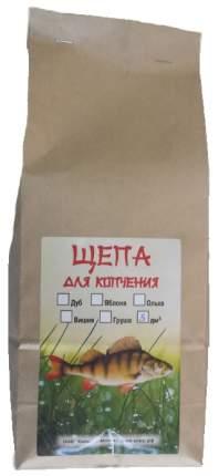 Щепа для копчения дубовая Каюр 49775 0,6 кг