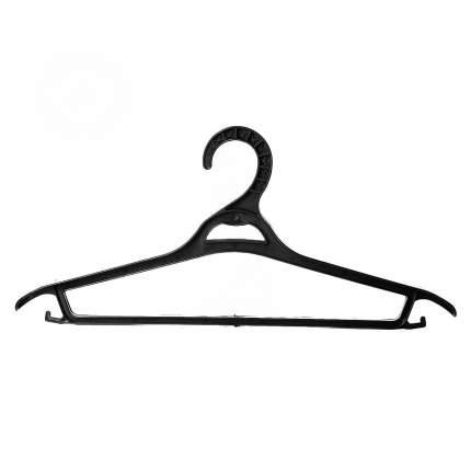 Вешалка для верхней одежды 48-50 р.