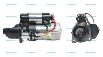 Стартер Iskramotor IMS201005