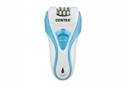 Эпилятор Centek CT-2190