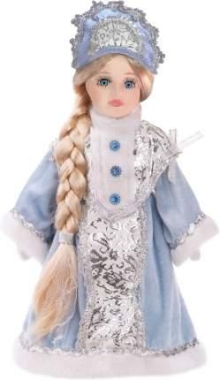 Кукла декоративная Феникс-Презент Снегурочка Злата