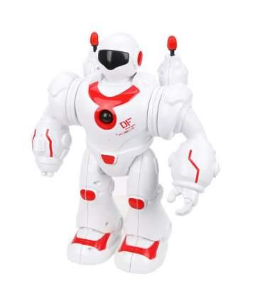 Интерактивный робот Наша Игрушка Воин 6031 в ассортименте