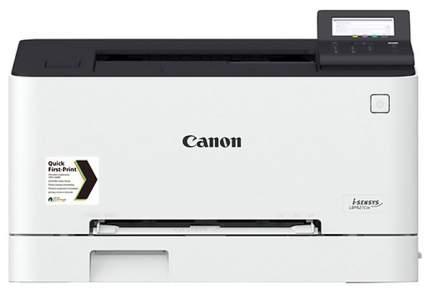 Лазерный принтер Canon i-SENSYS LBP621Cw