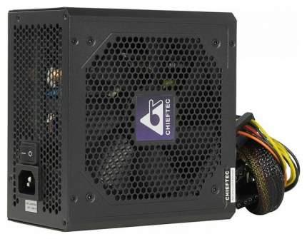 Блок питания компьютера Chieftec CPS-450S