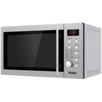 Микроволновая печь соло Haier HMX-DM259X