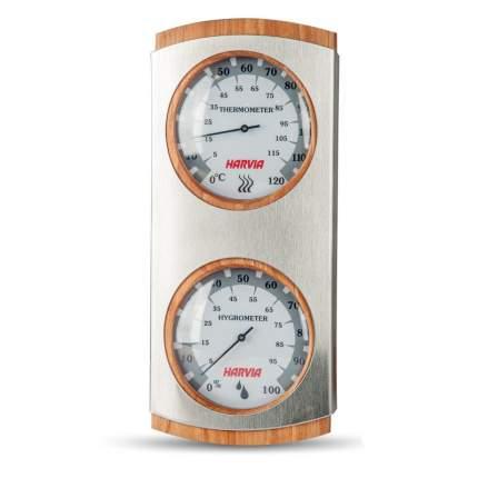 Термогигрометр Harvia SAS92306 бс001