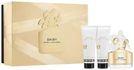 Парфюмерные наборы Marc Jacobs Daisy Set 50+75+75 мл