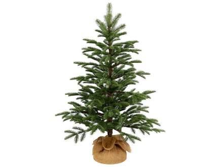 Ель искусственная National Tree Company норвежская 90 см